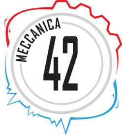 logo-meccanica-42