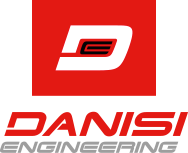 DANISI ENGINEERING